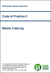 Code of Practice for Mobile Catering