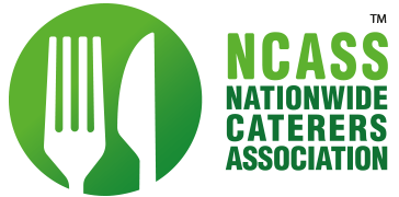 NCASS - Member Area Sign-in